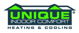 UniqueComfort_HeatingCooling_Logo